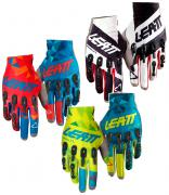 GUANTS CROSS LEATT GPX 4.5 LITE