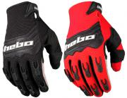 GUANTS HEBO ENDURO BAGGY