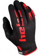 HEBO NEOPRENE GLOVES TRIAL