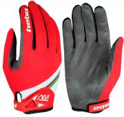 HEBO TRIAL AM REPLICA JUNIOR GLOVES