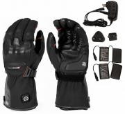 HEATING GLOVES KLAN-E EXCESS PRO 3.0