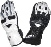 GLOVES ONBRAIN GP2 LADY