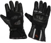 OUT ANKO GLOVES