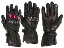 GUANTES VERANO OUT CARBONO EVO LADY