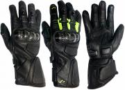 GUANTES VERANO OUT CARBONO EVO MAN