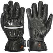 GUANTES OUT CARBONO INVIERNO