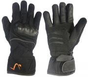 GUANTES OUT ICE
