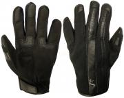 GUANTES VERANO OUT MASTER