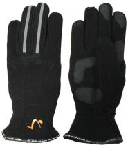 GANTS OUT MAX TEXTILE MAN