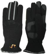 GUANTES OUT MAX TEXTILE WOMAN