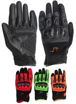 GUANTES VERANO OUT BRAKO NEW EN13594