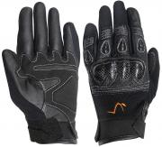 SUMMER GLOVES OUT BRAKO NEW EN13594