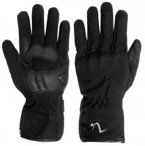 OUT WINTER GLOVES SALEM LADY EN13594