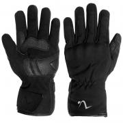 OUT WINTER GLOVES SALEM EN13594