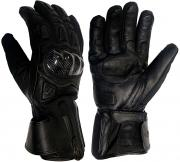GANTS OUT WINTER EVO EN13594