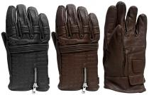 GUANTES RACER HERO WINTER