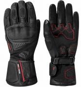 RACER MAVIS GLOVES