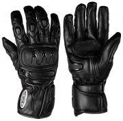 SUMMER GLOVES SHIRO SH-07 GP 02 EN13594