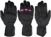 GUANTES SPIDI POLAREX LADY