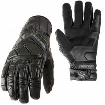 GUANTS ESTIU SPYKE SPORT TOURING LEATHER