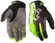 GUANTES TRIAL HEBO PRO TR-X
