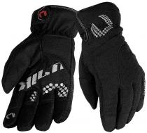 GLOVES UNIK C-55 LADY EN13594
