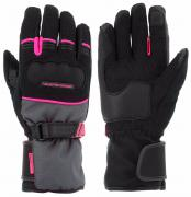 GUANTS VQUATTRO EN13594 ACTIVE LADY