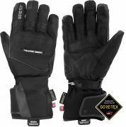 VQUATTRO ADVANCE 17 2-1 GORE-TEX GLOVES EN13594