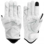 SUMMER GLOVES VQUATTRO ASTON