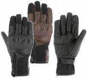 GUANTES VQUATTRO BOSTON EN13594