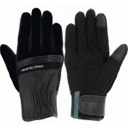 GANTS VQUATTRO CITIZEN EN-13594