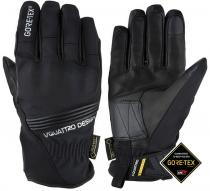 GANTS VQUATTRO DOWNTOWN GORE-TEX EN13594