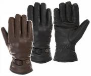 VQUATTRO FENICE 17 LADY GLOVES EN13594