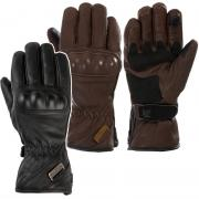 VQUATTRO FIRENZE 17 LADY GLOVES EN13594