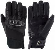 GLOVES VQUATTRO GP18 MAN EN13594