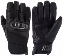 GUANTS VQUATTRO GP18 MAN EN13594
