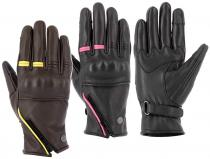 SUMMER GLOVES VQUATTRO MURANO LADY EN13594