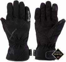 VQUATTRO NORTE GORE-TEX GLOVES EN13594