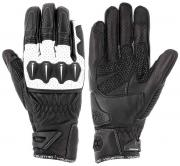 SUMMER GLOVES VQUATTRO RC MAN EN13594