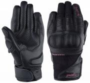 SUMMER GLOVES VQUATTRO SPIDER EVO LADY EN13594