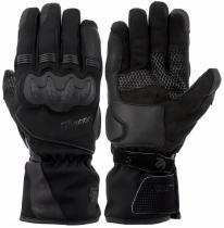 VQUATTRO SPORT TOURER 18 GLOVES EN13594