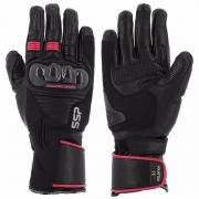 GLOVES VQUATTRO SSP04 LADY EN13594