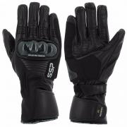 GLOVES VQUATTRO SSP04 EN13594