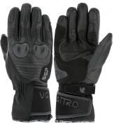 VQUATTRO SSP04 18 GLOVES EN13594