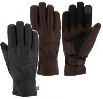 VQUATTRO VASCO 18 GLOVES EN13594
