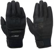 ALPINESTARS C10 DRYSTAR GLOVES