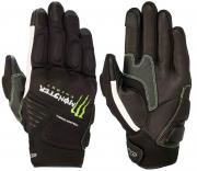 ALPINESTARS FORCE MONSTER SUMMER GLOVES