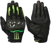 GUANTES ALPINESTARS MX10 AIR MONSTER