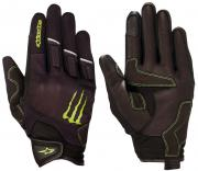 ALPINESTARS RAID MONSTER SUMMER GLOVES