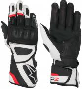 ALPINESTARS SPZ DRYSTAR GLOVES